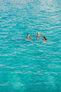 Best Beaches Menorca