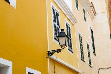Ciutadella Menorca Guide
