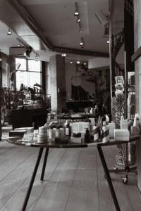 The Store Berlin Soho House