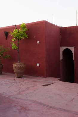 Guia de Marrakech-106