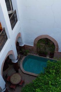 Guia de Marrakech-111