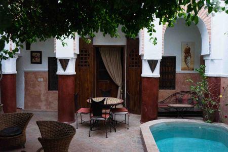 Guia de Marrakech-125