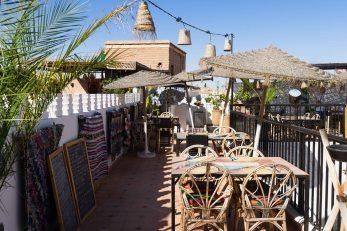 Guia de Marrakech-169