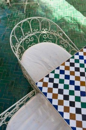 Guia de Marrakech-17