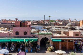 Guia de Marrakech-216