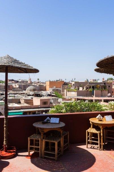 Guia de Marrakech-218