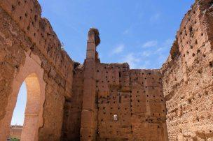 Guia de Marrakech-342