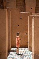 Guia de Marrakech-347