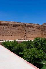Guia de Marrakech-354