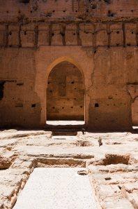 Guia de Marrakech-356