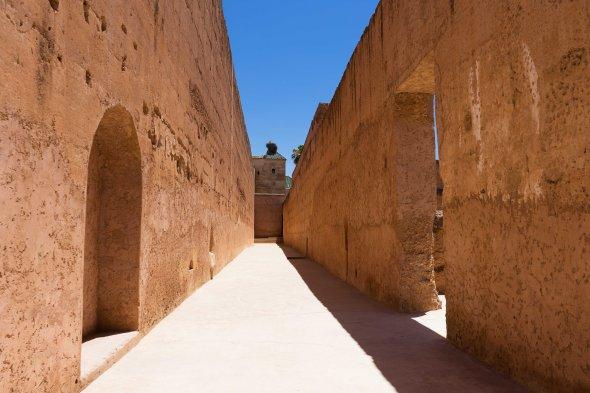 Guia de Marrakech-357