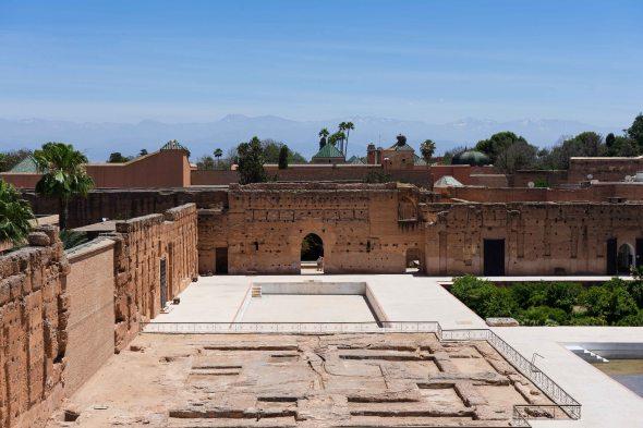Guia de Marrakech-364