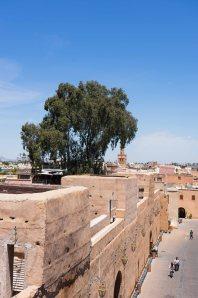 Guia de Marrakech-372