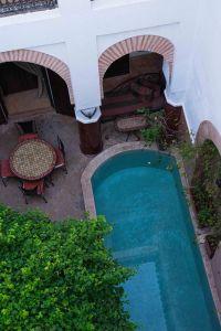 Guia de Marrakech-4-2