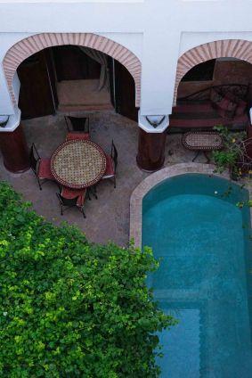 Guia de Marrakech-5-2