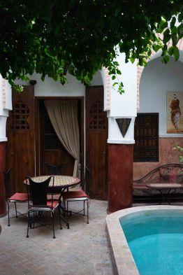 Guia de Marrakech-6-2