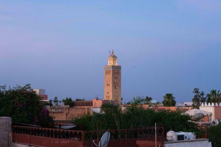 Guia de Marrakech-63