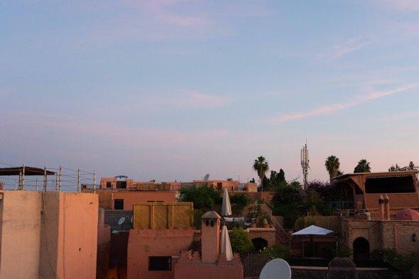 Guia de Marrakech-65