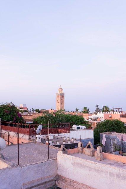 Guia de Marrakech-72
