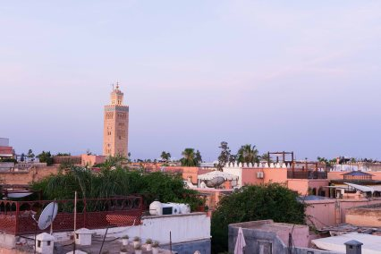 Guia de Marrakech-73