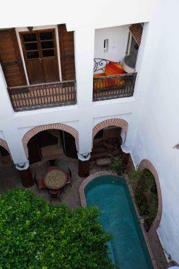 Guia de Marrakech-85