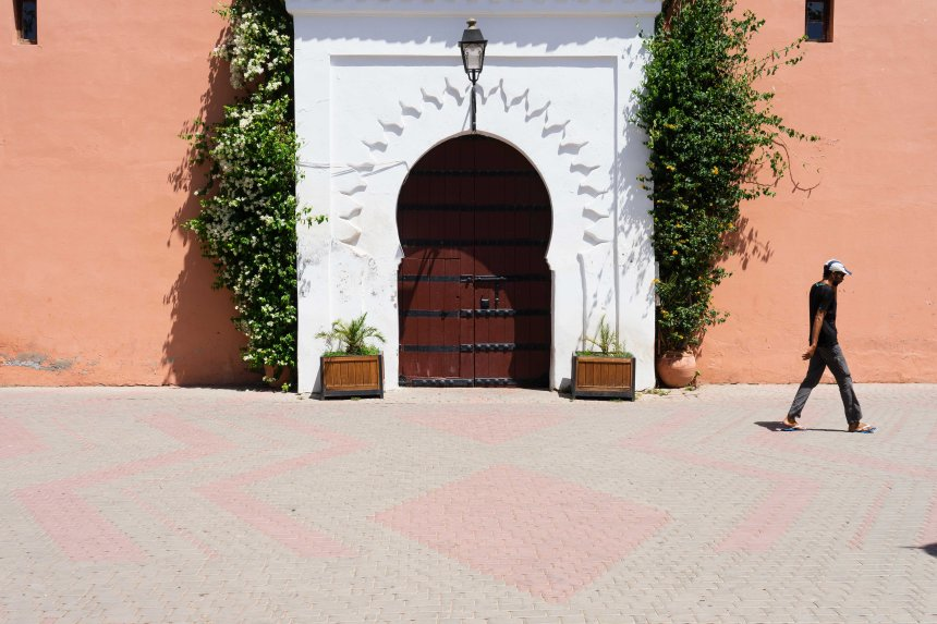 Guia de Marrakech_-82