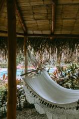 Santa Teresa - Costa Rica-01