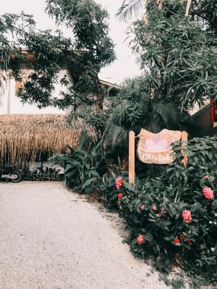Santa Teresa - Costa Rica-33