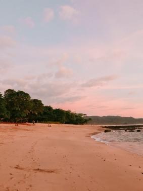Santa Teresa - Costa Rica-45