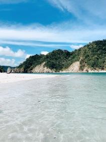 Santa Teresa - Costa Rica-54